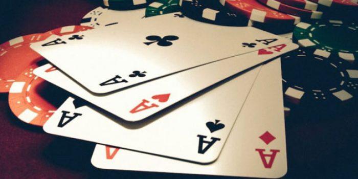 Strategies for Winning Domino QQ - 668 Poker