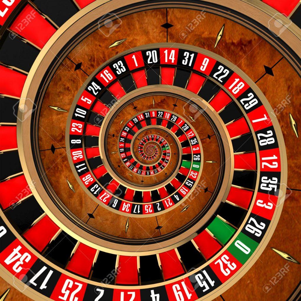 gambling games for groups