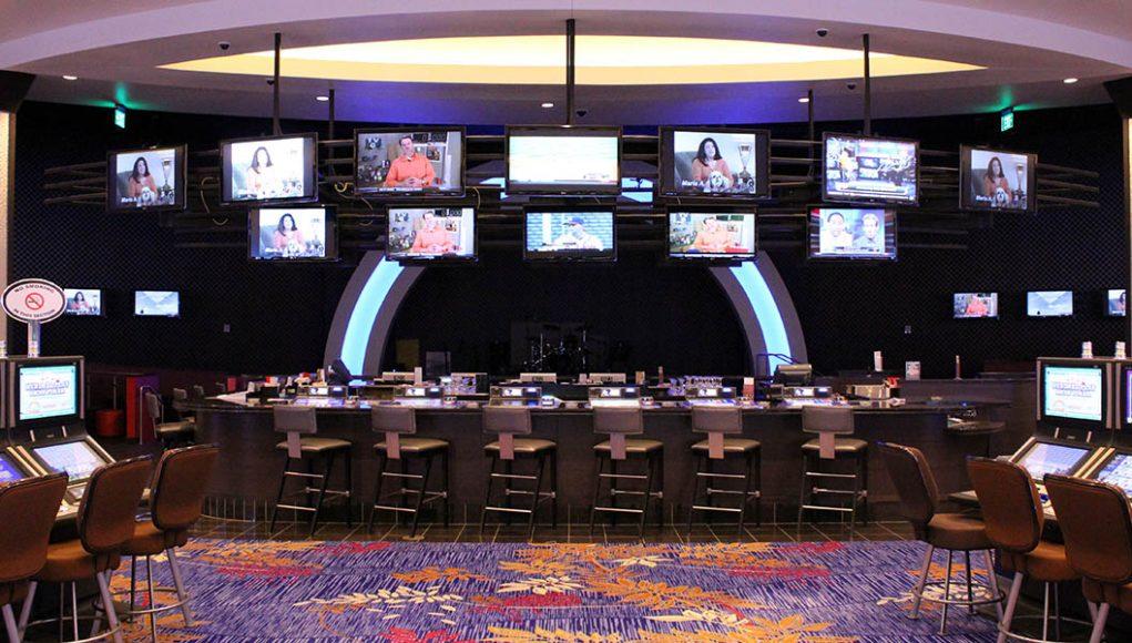 Casino 138 Bet