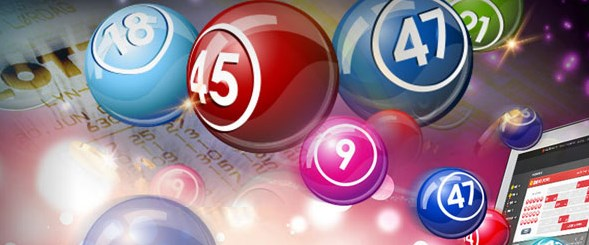 Strategies On Winning Upon Betting Lottery Game