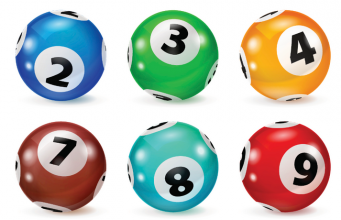 View online Lottery results - Try The Fortune And Wait For The Jackpot